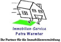 IMMOBILIEN-SERVICE PETRA WERMTER